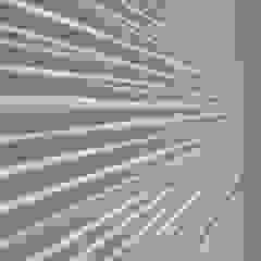 Minimalist walls & floors by Studio di Architettura IATTONI Minimalist