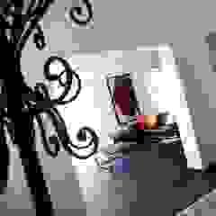 Apartamento T3 Restelo por EU LISBOA Mediterrânico