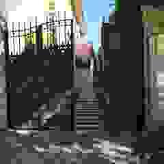 por Architecto Colonial Cobre/Bronze/Latão