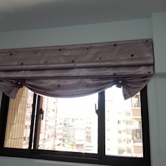 من 藝舍室內裝修設計工程有限公司 بلدي