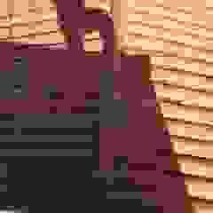Manutenção Predial Espaços de restauração clássicos por Lokus Assessoria de Projetos e Construções Clássico