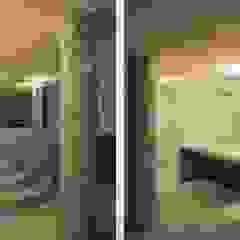 Landelijke spa's van silvestri architettura Landelijk