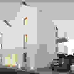 من Kola Studio Architectural Visualisation إسكندينافي