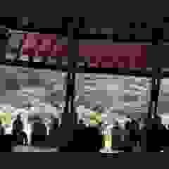 Locais de eventos campestres por CPh ARCh Campestre