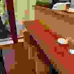 MINI CAFE 根據 CPh ARCh 日式風、東方風
