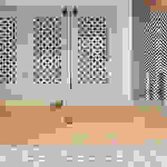 Riad Paris & Fahd em Marraquexe por Protega Mediterrânico