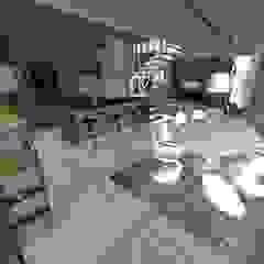 by Form Arquitetura e Design