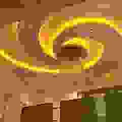 false ceiling classicspaceinterior