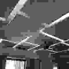 square false ceiling classicspaceinterior
