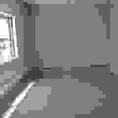 Epoxy Flooring @ Monsanto SA by Humac Flooring Solutions Industrial