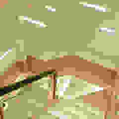 Archifix Design Scale