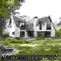 bởi Vermeer Architecten bv
