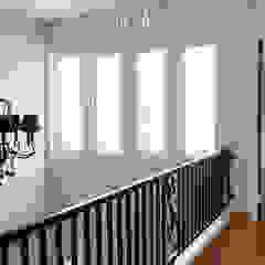 by KAD Firma Arsitektur