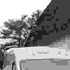 de Dachdeckermeisterbetrieb Dirk Lange Clásico