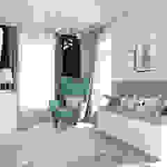 por Style Home Minimalista