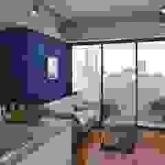 有偶設計 YOO Design Living room