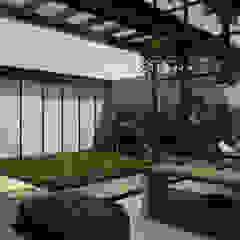 من THACO. Arquitetura e Ambientes إنتقائي