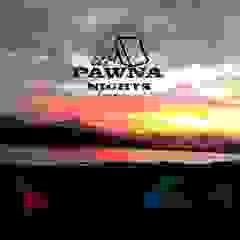 Pawna Lake Camping by Pawna Lake Camping | Pawna Nights Asian