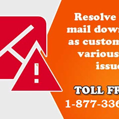 How to Fix Yahoo Mail Issues? Contact Yahoo Customer Support +1-877-336-9533 Number by Yahoo Mail Customer Support Number +1-877-336-9533 Eclectic