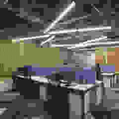 Eskema Studio moderno