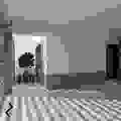 โดย RJ Arquitectos โมเดิร์น