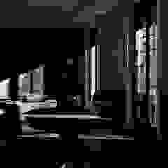 House Study 03 Ruang Keluarga Klasik Oleh alexander and philips Klasik Granit