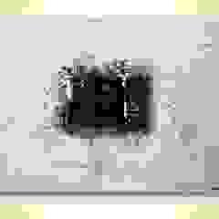 OSNAT FINE ART ІлюстраціїКартини та картини Білий