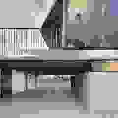 de Viceversa Arquitectura & Diseño Minimalista