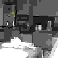 bellacocinas KitchenStorage Quartz Blue