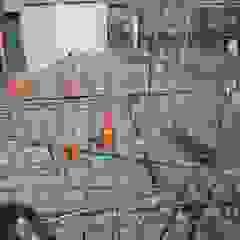 水電工程 安登建設有限公司