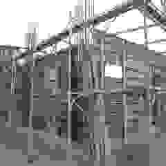 板模工程 安登建設有限公司