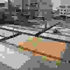 樓板工程 安登建設有限公司