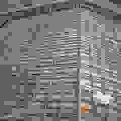 綁筋工程 安登建設有限公司