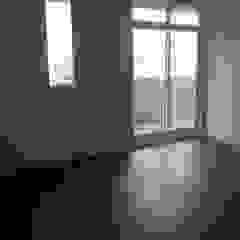 地板工程 安登建設有限公司