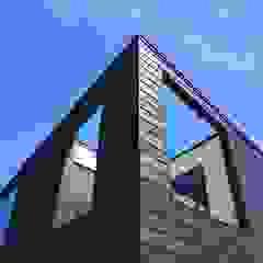 من RAI一級建築士事務所 صناعي فلز