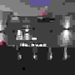 Casa PCH Surco de Arquitotal SAC Tropical