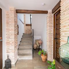 by Home & Haus   Home Staging & Fotografía Colonial