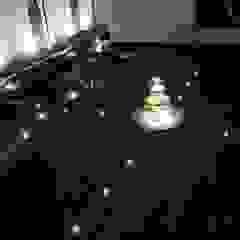 by Omar Interior Designer Empresa de Diseño Interior, remodelacion, Cocinas integrales, Decoración Colonial Bricks