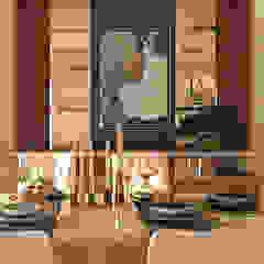Dining room Fabmodula Dining roomCrockery & glassware