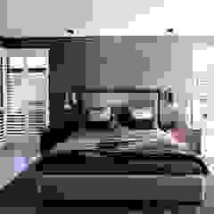 Modern style bedroom by JSD Interiors Modern