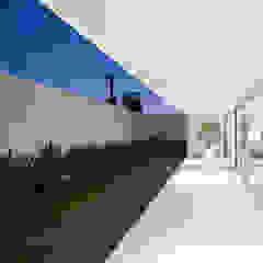 من GLR Arquitectos تبسيطي