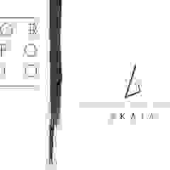 โดย Skata Studio
