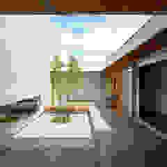 스칸디나비아 정원 by 有限会社スマイルスタジオ/sMile sTudio 북유럽