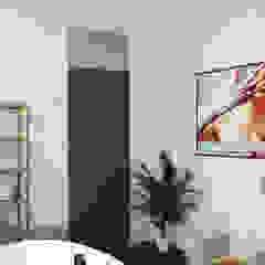 FISHEYE Architecture & Design 浴室