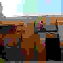 de diseño & construcciones tapia Colonial