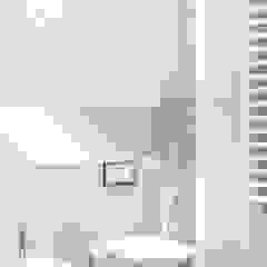 Kavana Revestimientos Walls & flooringWall & floor coverings Pottery