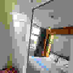 Roaring Twenties Eclectische slaapkamers van Masters of Interior Design Eclectisch