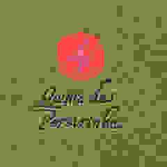 Espaço de Promoção - Quinta das Pereirinhas Lojas e Espaços comerciais campestres por Volo Vinis Campestre