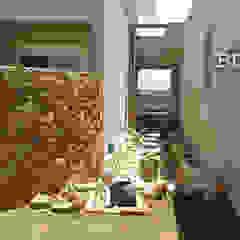 من Bizzarri Pedras ريفي