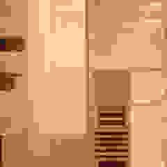 Imperatore Architetti Modern Bedroom